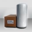 Abac 9056845 alternative separator