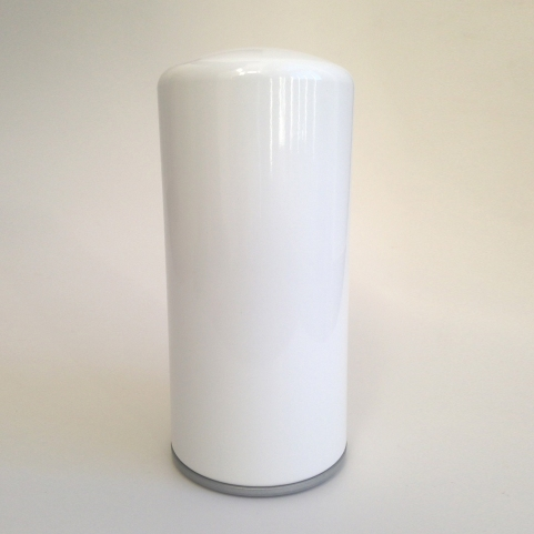 Abac 2236109231 alternative separator