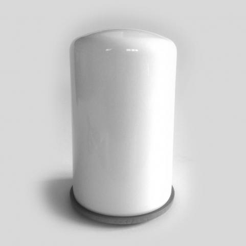 Abac 2236105772 alternative separator