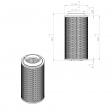 Ingersoll Rand 14261549 alternative air filter