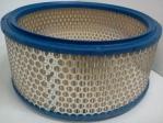 Ceccato 2200640550 alternative air filter