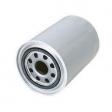 Ceccato 2200640211 alternative oil filter