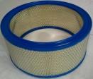 Mattei 30566 alternative air filter