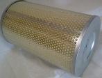 Mattei 32450 alternative air filter
