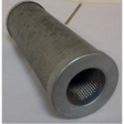 Mattei 57587 alternative separator